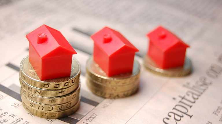 Landlords seen as a risk area for tax evasion