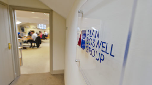 Insurance Brokers in Bury St Edmunds, Suffolk | Alan Boswell Group