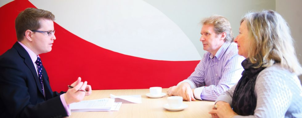 Discuss your private medical insurance with us today