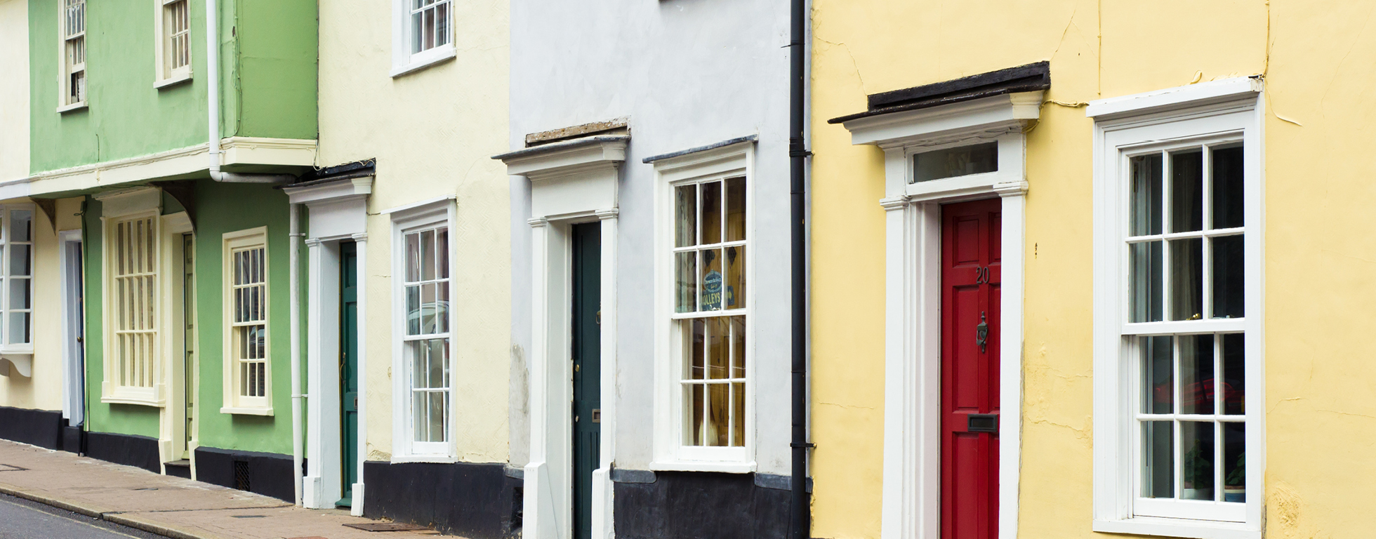 rent guarantee insurance with landlord legal expenses