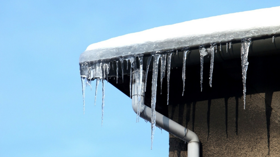 Landlords time to prepare for winter