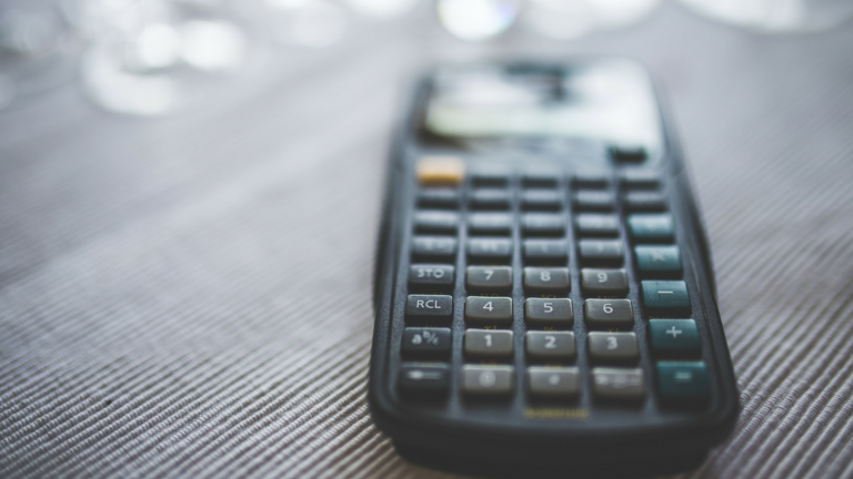 Calculating the cost of the Insurance Premium Tax