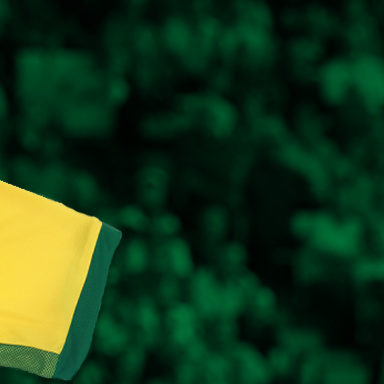 Norwich City competition terms and conditions