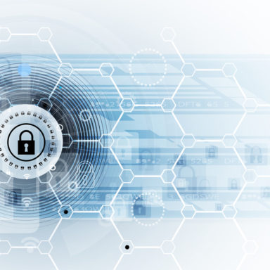 Cybercrime predictions for 2022