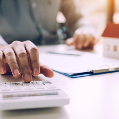 Landlord tax guide