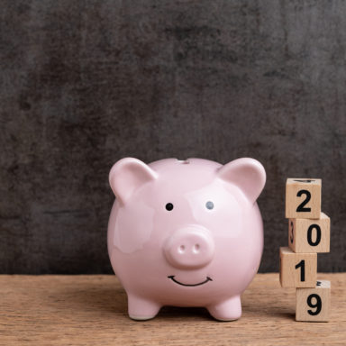 now is the time to review your pension schemes
