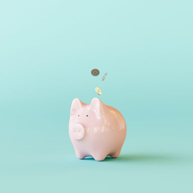Am I too young to be saving for a pension?
