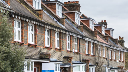 Landlord's guide to building insurance