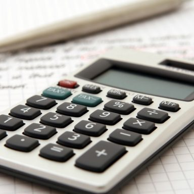 Pension flexibility: too taxing for many