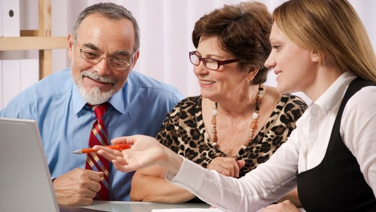 care home risk assessments