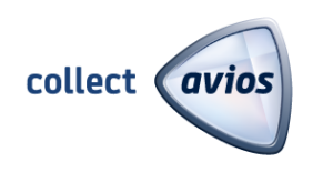 Collect Avios points with Alan Boswell