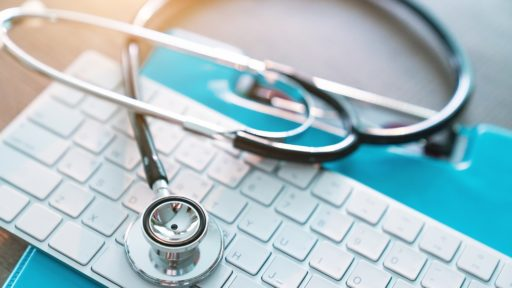 What's next for Private Medical Insurance?