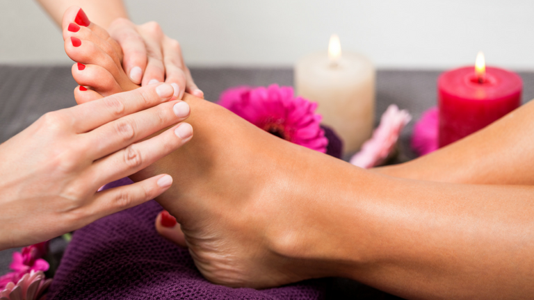what-insurance-does-a-reflexologist-need