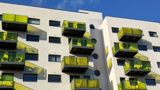 a-z of buy-to-let insurance