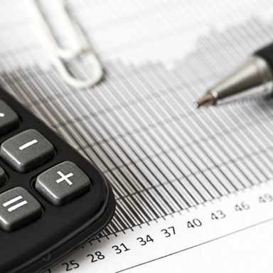 Penalties for people who exceed pension annual allowance