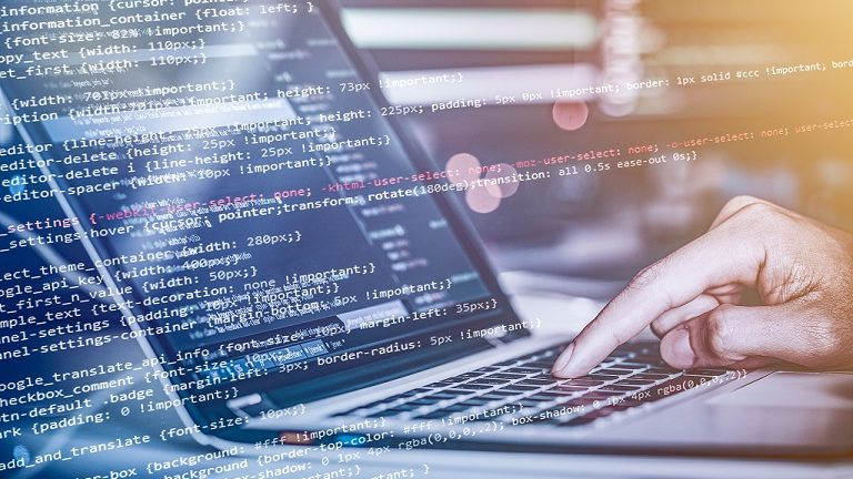 Cyber insurance set to surge