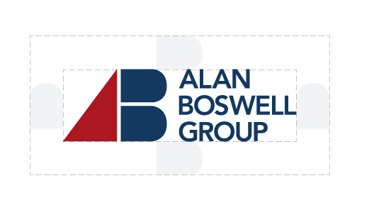 Alan Bowsell Group white space