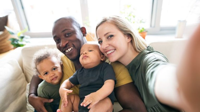 What is a Group Life insurance?