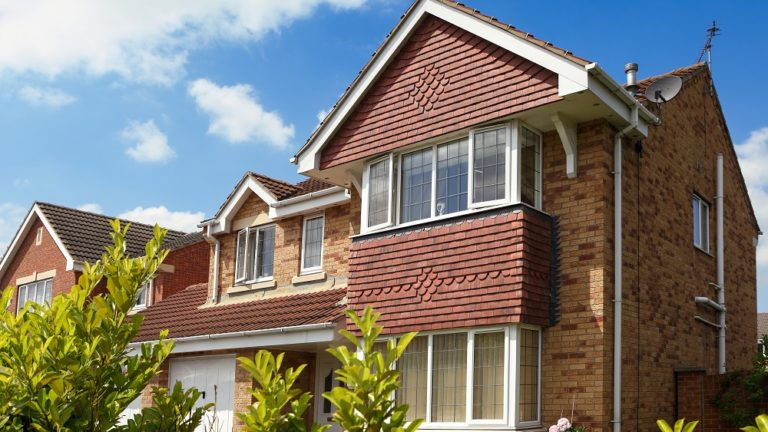 What is a home insurance policy excess?