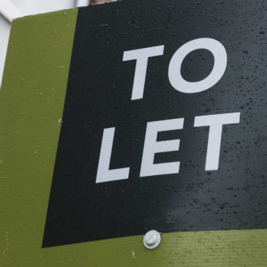 letting agents fees