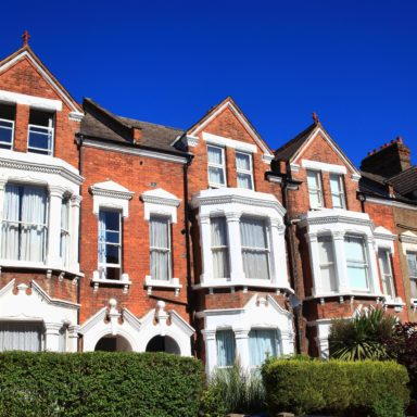 """The end of """"no-fault"""" evictions and what it means for landlords"""