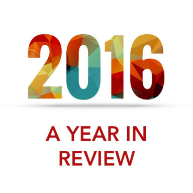 ABG Year in review
